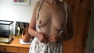Shy Girl strips coupled with plays