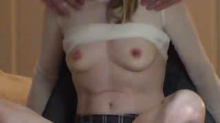 2 Loud Orgasms For Amateurs housewife - FUCK MOVIE